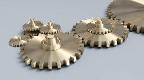 cog-wheels-2125181__340