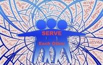serve-1786113__340